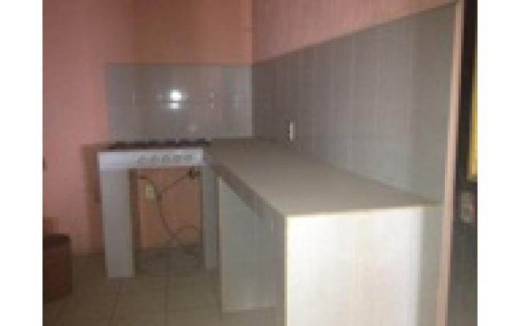 Foto de edificio con id 329463 en venta en tala 30 jalisco 1a sección no 05