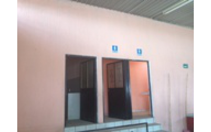 Foto de edificio con id 329463 en venta en tala 30 jalisco 1a sección no 06