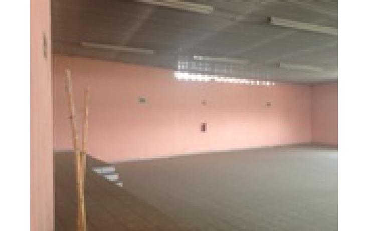 Foto de edificio con id 329463 en venta en tala 30 jalisco 1a sección no 07