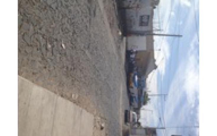 Foto de edificio con id 329463 en venta en tala 30 jalisco 1a sección no 09