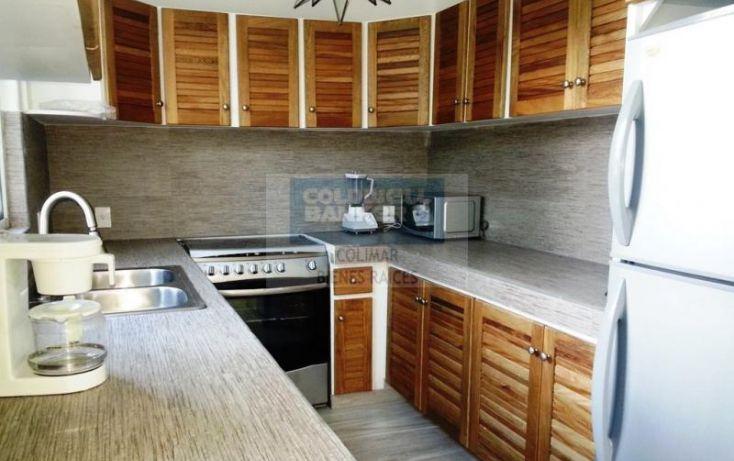 Foto de departamento en venta en edificio jalisco 249, el naranjo, manzanillo, colima, 1652285 no 01