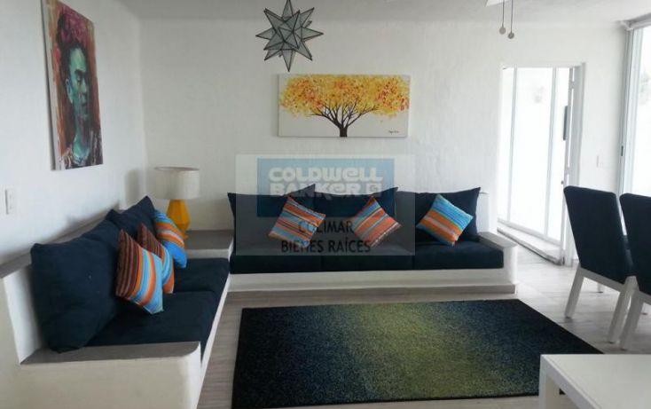 Foto de departamento en venta en edificio jalisco 249, el naranjo, manzanillo, colima, 1652285 no 02