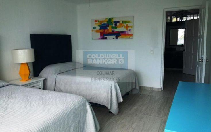 Foto de departamento en venta en edificio jalisco 249, el naranjo, manzanillo, colima, 1652285 no 03