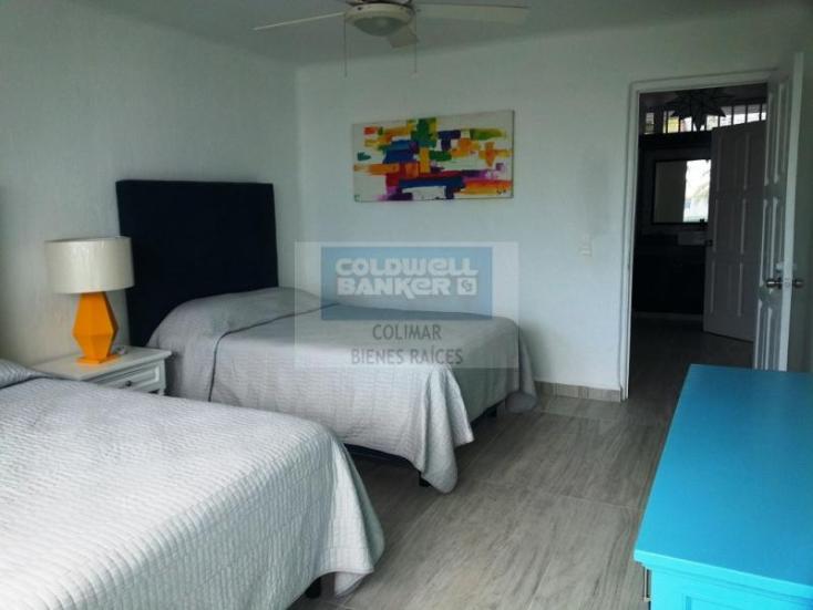 Foto de departamento en venta en edificio jalisco 249, el naranjo, manzanillo, colima, 1652285 No. 03