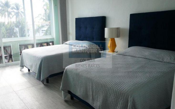 Foto de departamento en venta en edificio jalisco 249, el naranjo, manzanillo, colima, 1652285 no 04