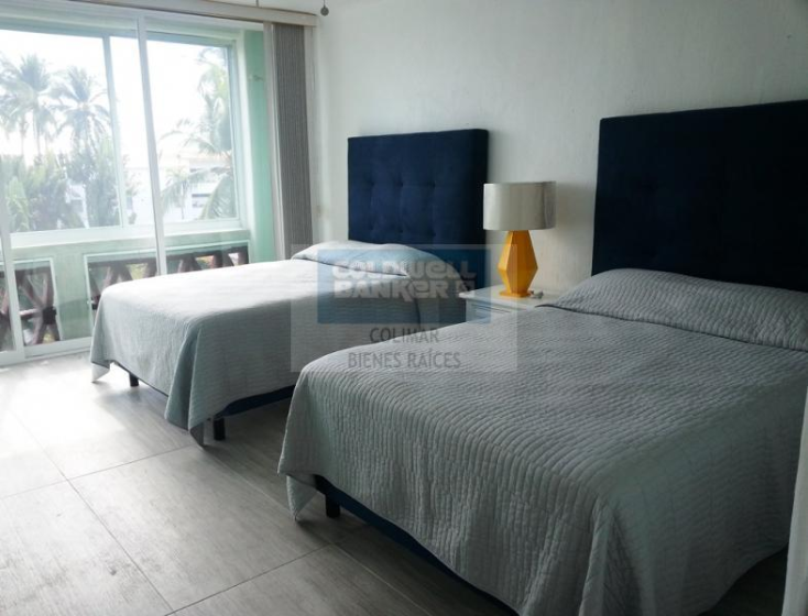 Foto de departamento en venta en edificio jalisco 249, el naranjo, manzanillo, colima, 1652285 No. 04