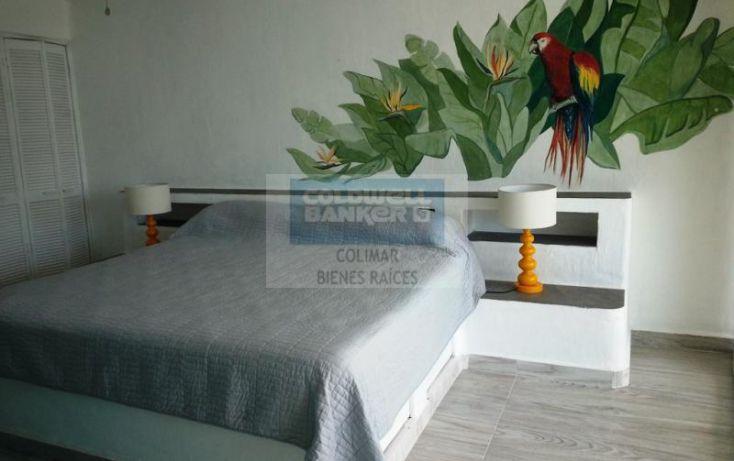 Foto de departamento en venta en edificio jalisco 249, el naranjo, manzanillo, colima, 1652285 no 05