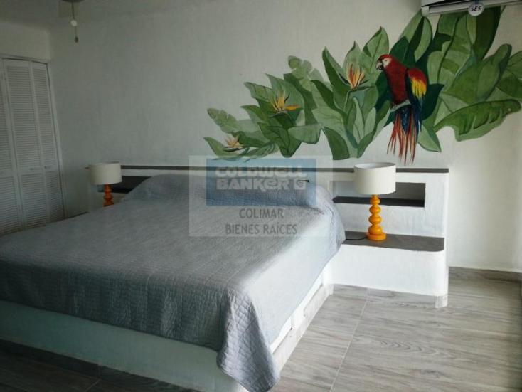 Foto de departamento en venta en edificio jalisco 249, el naranjo, manzanillo, colima, 1652285 No. 05
