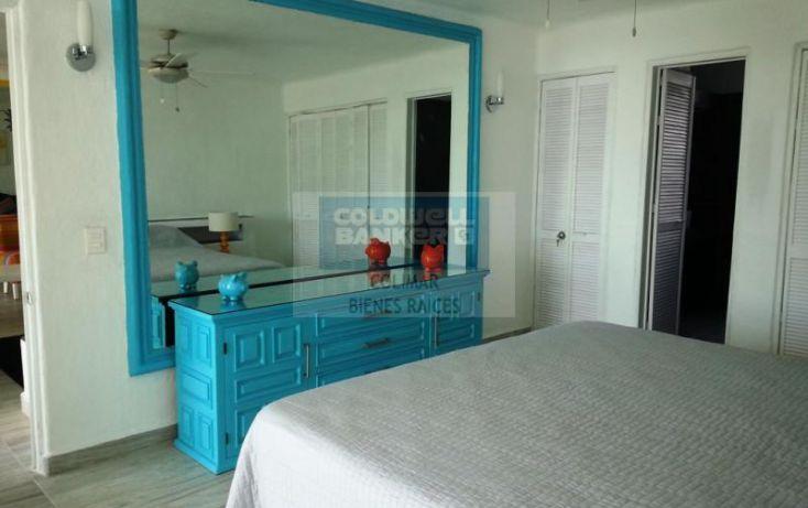 Foto de departamento en venta en edificio jalisco 249, el naranjo, manzanillo, colima, 1652285 no 06