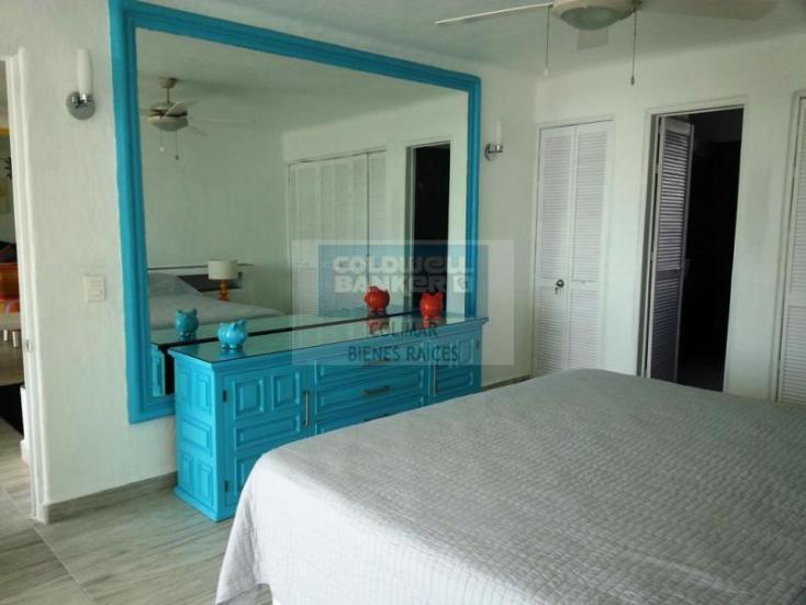 Foto de departamento en venta en edificio jalisco 249, el naranjo, manzanillo, colima, 1652285 No. 06