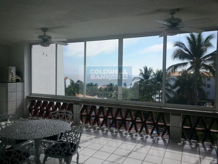 Foto de departamento en venta en edificio jalisco 249, el naranjo, manzanillo, colima, 1652285 No. 07