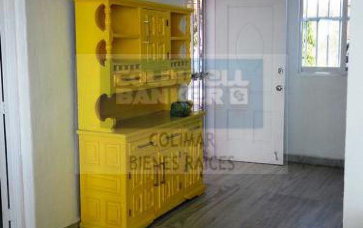Foto de departamento en venta en edificio jalisco 249, el naranjo, manzanillo, colima, 1652285 no 08