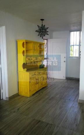Foto de departamento en venta en edificio jalisco 249, el naranjo, manzanillo, colima, 1652285 No. 08