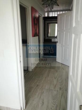 Foto de departamento en venta en edificio jalisco 249, el naranjo, manzanillo, colima, 1652285 No. 09