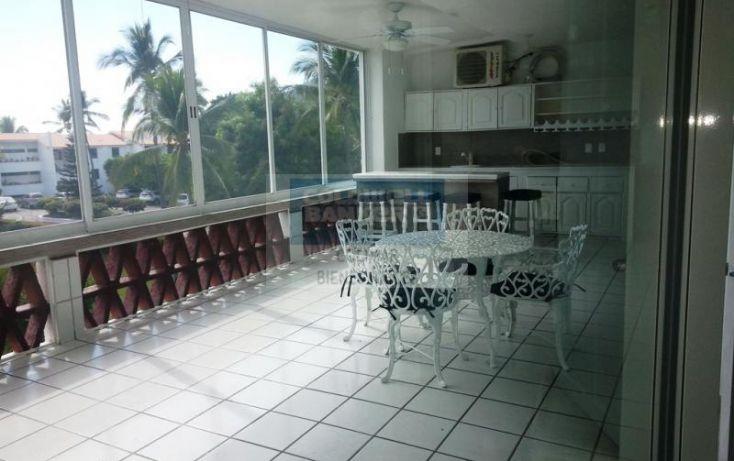 Foto de departamento en venta en edificio jalisco 249, el naranjo, manzanillo, colima, 1652285 no 10