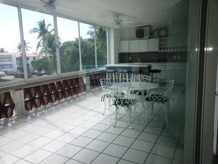 Foto de departamento en venta en edificio jalisco 249, el naranjo, manzanillo, colima, 1652285 No. 10