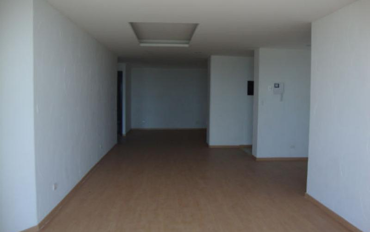 Foto de departamento en venta en edificio la porta 5 poniente y 25 sur numero 301col.la paz a una calle de la juarez 301, la paz, puebla, puebla, 397788 No. 02