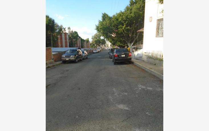 Foto de departamento en venta en  edificio o, ecatepec 2000, ecatepec de morelos, méxico, 1219229 No. 04