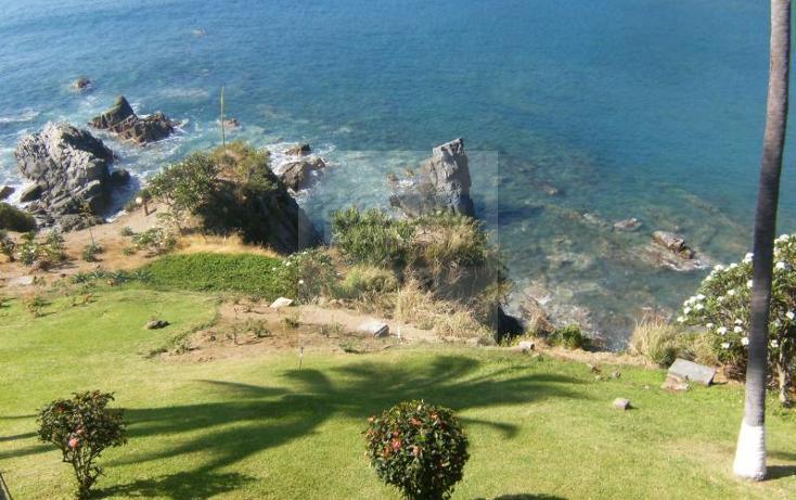 Foto de departamento en venta en edificio sinaloa condo vida del mar 122, el naranjo, manzanillo, colima, 1652833 No. 01