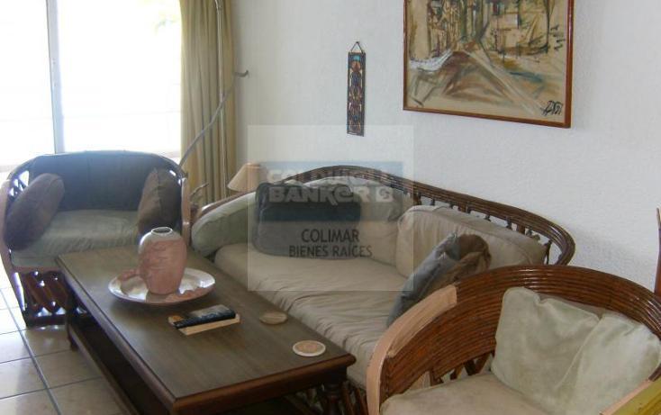 Foto de departamento en venta en edificio sinaloa condo vida del mar 122, el naranjo, manzanillo, colima, 1652833 No. 05