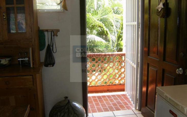 Foto de departamento en venta en edificio sinaloa condo vida del mar 122, el naranjo, manzanillo, colima, 1652833 No. 08