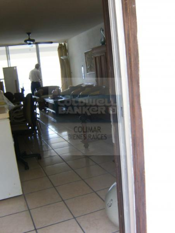 Foto de departamento en venta en edificio sinaloa condo vida del mar 122, el naranjo, manzanillo, colima, 1652833 No. 09