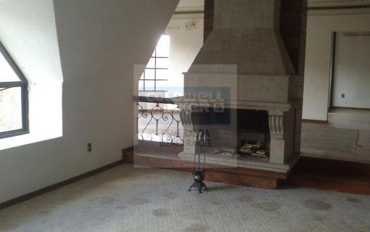 Foto de casa en venta en edimburgo, condado de sayavedra atizapan de zaragoza estado de mexico, condado de sayavedra, atizapán de zaragoza, estado de méxico, 824401 no 04