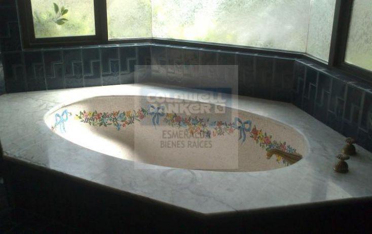 Foto de casa en venta en edimburgo, condado de sayavedra atizapan de zaragoza estado de mexico, condado de sayavedra, atizapán de zaragoza, estado de méxico, 824401 no 06