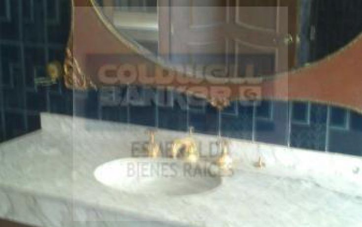 Foto de casa en venta en edimburgo, condado de sayavedra atizapan de zaragoza estado de mexico, condado de sayavedra, atizapán de zaragoza, estado de méxico, 824401 no 07