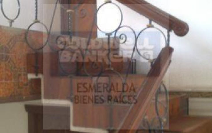 Foto de casa en venta en edimburgo, condado de sayavedra atizapan de zaragoza estado de mexico, condado de sayavedra, atizapán de zaragoza, estado de méxico, 824401 no 08