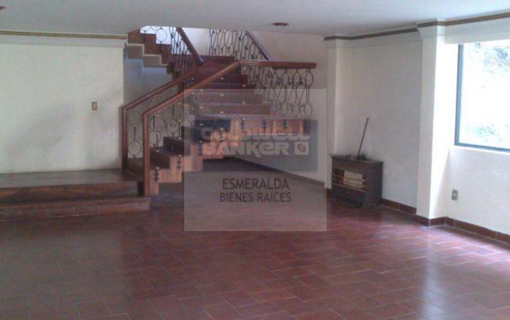 Foto de casa en venta en edimburgo, condado de sayavedra atizapan de zaragoza estado de mexico, condado de sayavedra, atizapán de zaragoza, estado de méxico, 824401 no 10