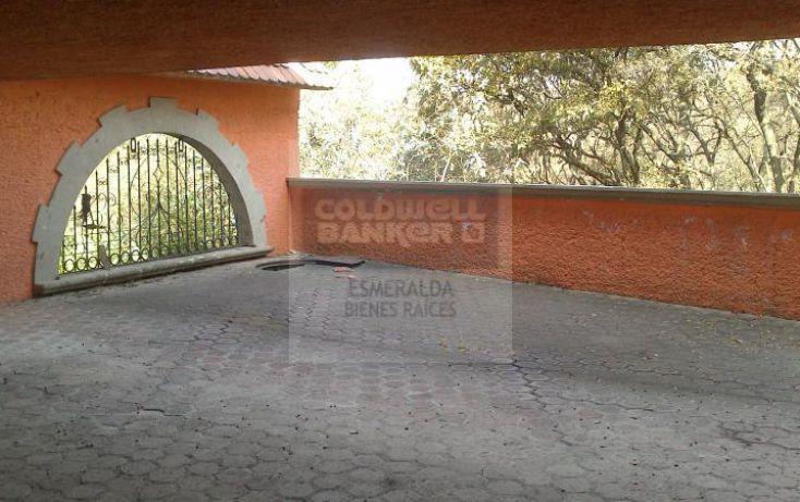 Foto de casa en venta en edimburgo, condado de sayavedra atizapan de zaragoza estado de mexico, condado de sayavedra, atizapán de zaragoza, estado de méxico, 824401 no 12