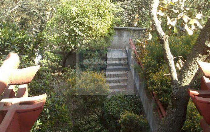 Foto de casa en venta en edimburgo, condado de sayavedra atizapan de zaragoza estado de mexico, condado de sayavedra, atizapán de zaragoza, estado de méxico, 824401 no 14