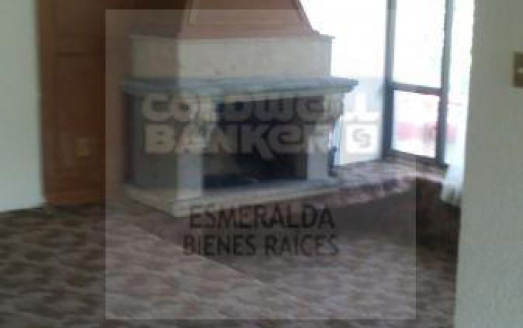 Foto de casa en venta en edimburgo, condado de sayavedra atizapan de zaragoza estado de mexico, condado de sayavedra, atizapán de zaragoza, estado de méxico, 824401 no 15