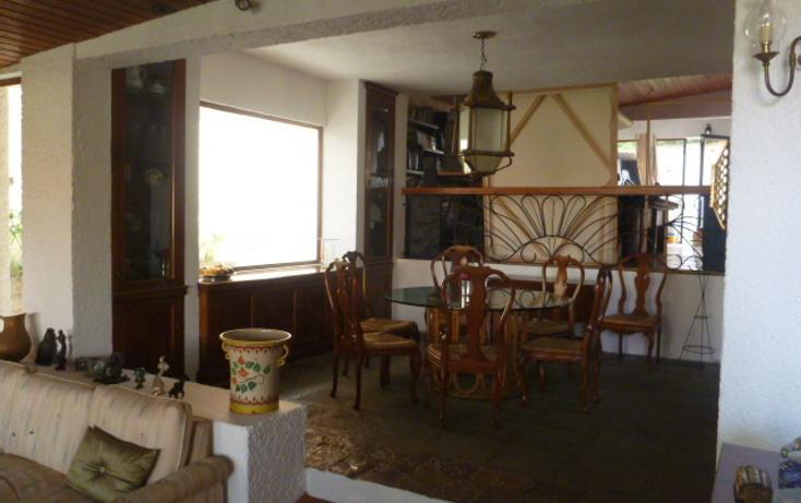 Foto de casa en venta en edimburgo , condado de sayavedra, atizapán de zaragoza, méxico, 1597180 No. 04