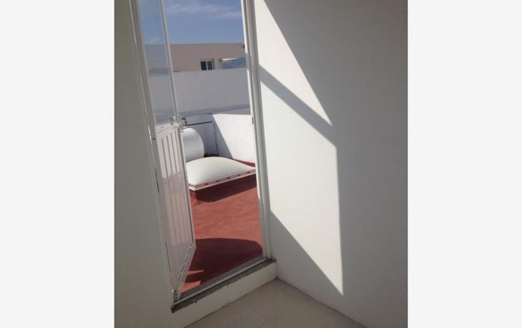 Foto de casa en venta en edimburgo , futura, san andrés cholula, puebla, 1687528 No. 30