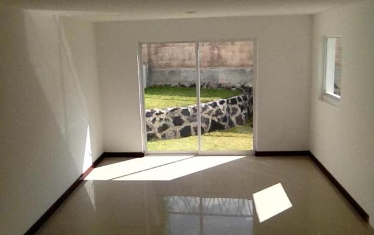 Foto de casa en venta en edimburgo nonumber, futura, san andr?s cholula, puebla, 1687528 No. 06