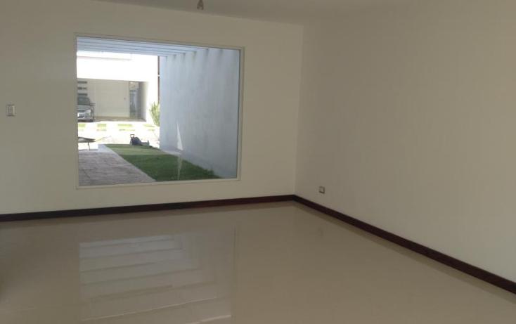 Foto de casa en venta en edimburgo nonumber, futura, san andr?s cholula, puebla, 1687528 No. 08