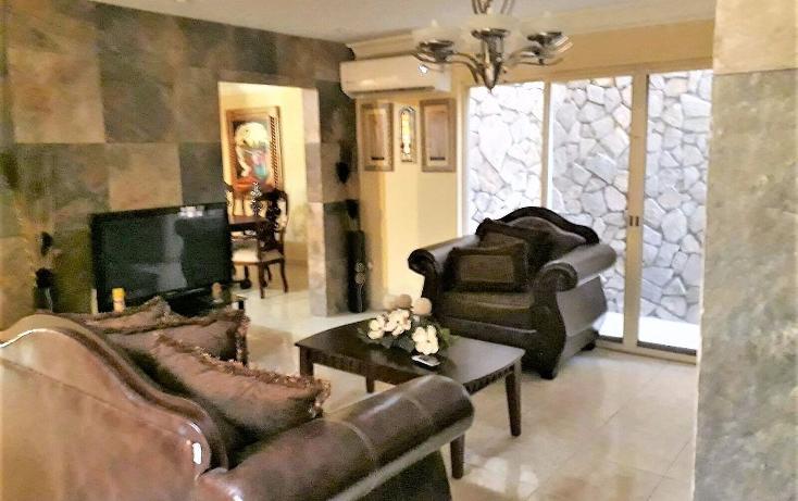Foto de casa en venta en  , eduardo a. elizondo, monterrey, nuevo león, 3428628 No. 01