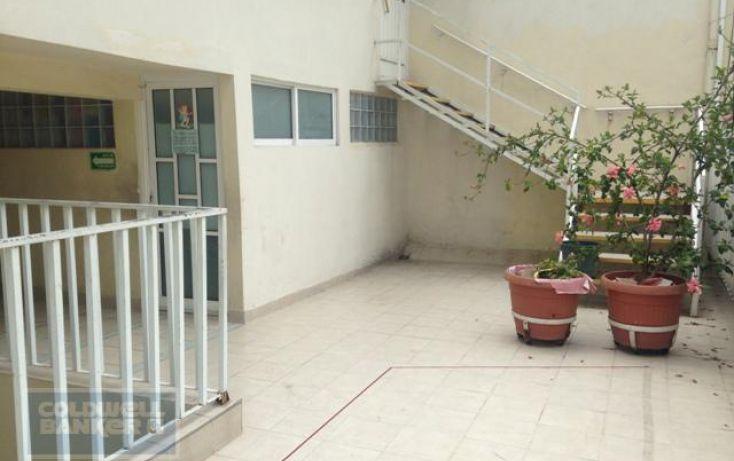 Foto de edificio en venta en eduardo c garcia 28, ejercito de agua prieta, iztapalapa, df, 2035662 no 07