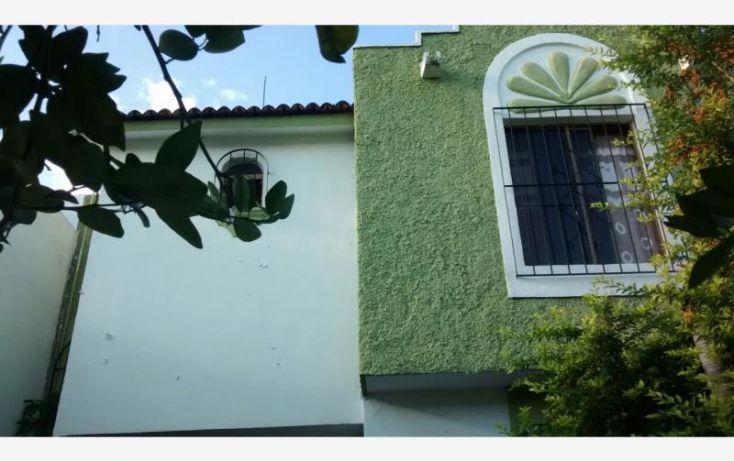 Foto de casa en venta en eduardo cruz gonzález 267, golondrinas, villa de álvarez, colima, 1566094 no 03