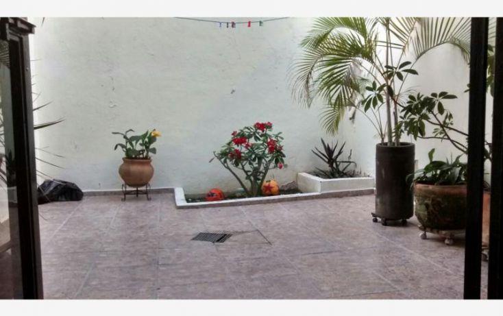 Foto de casa en venta en eduardo cruz gonzález 267, golondrinas, villa de álvarez, colima, 1566094 no 08