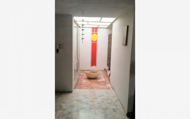Foto de casa en venta en, eduardo guerra, torreón, coahuila de zaragoza, 1841340 no 09