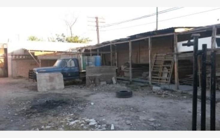 Foto de terreno industrial en venta en  , eduardo guerra, torreón, coahuila de zaragoza, 1993766 No. 04