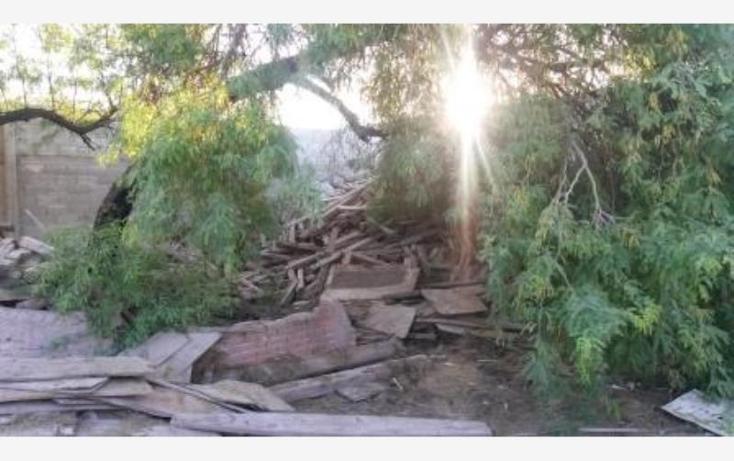 Foto de terreno industrial en venta en  , eduardo guerra, torreón, coahuila de zaragoza, 1993766 No. 06