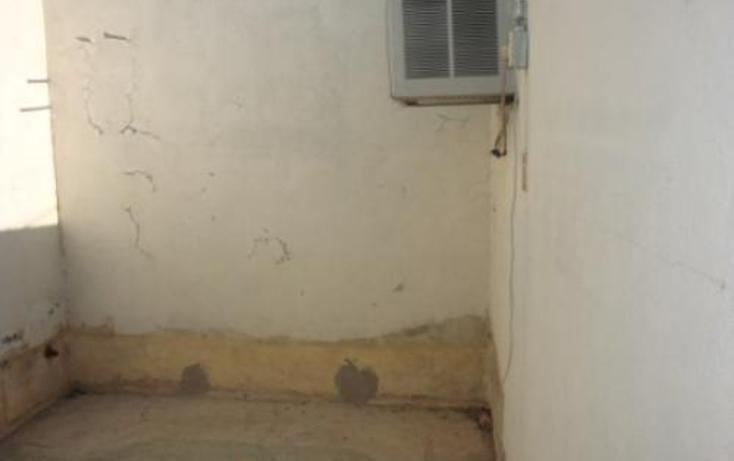 Foto de bodega en renta en, eduardo guerra, torreón, coahuila de zaragoza, 399988 no 22