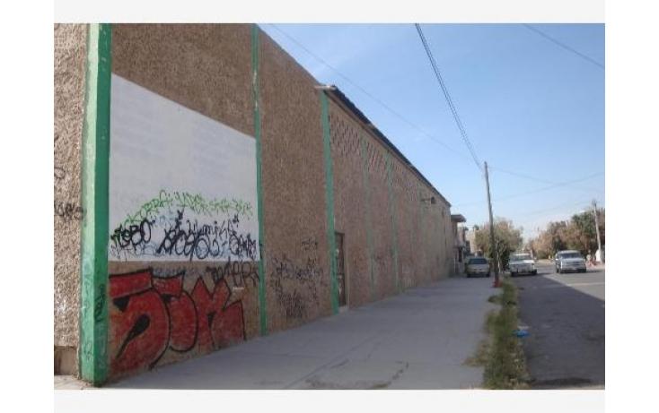 Foto de bodega en renta en, eduardo guerra, torreón, coahuila de zaragoza, 400313 no 04