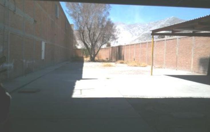 Foto de bodega en renta en  , eduardo guerra, torreón, coahuila de zaragoza, 422187 No. 02