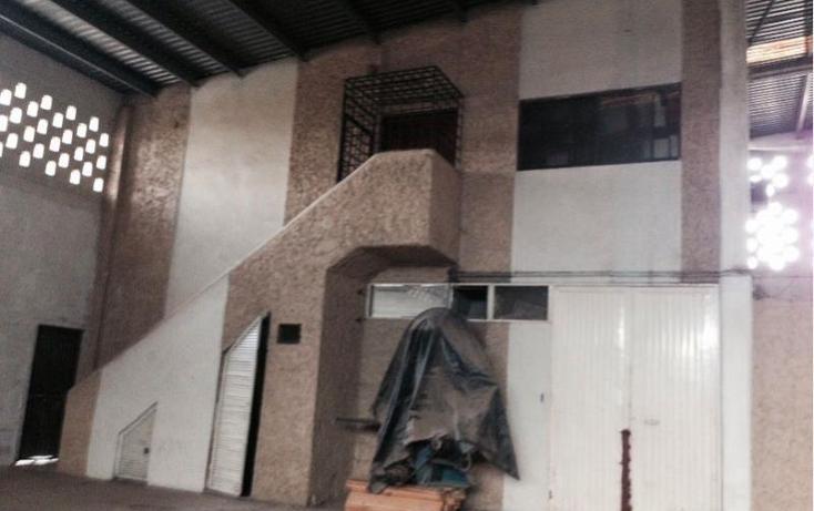 Foto de bodega en renta en, eduardo guerra, torreón, coahuila de zaragoza, 593384 no 12