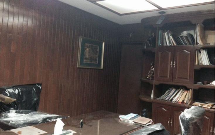 Foto de bodega en renta en, eduardo guerra, torreón, coahuila de zaragoza, 593384 no 15